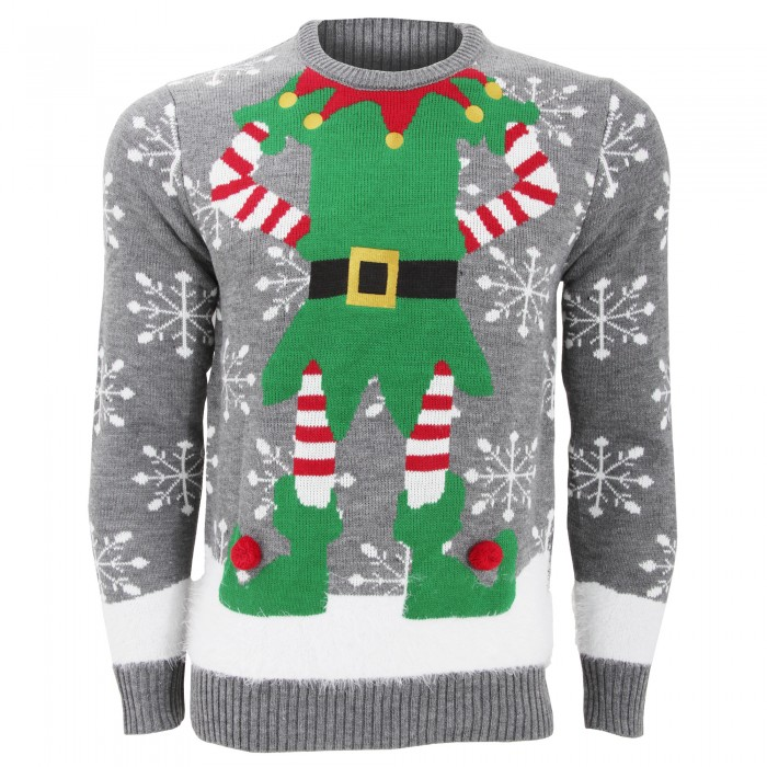 novelty christmas jumpers australia